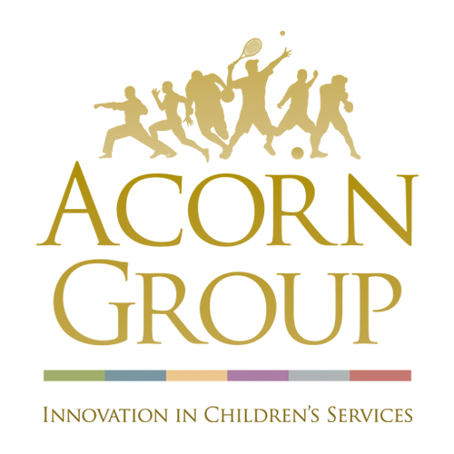 Team_Essence_Sponsors__0001_Acorn_Group