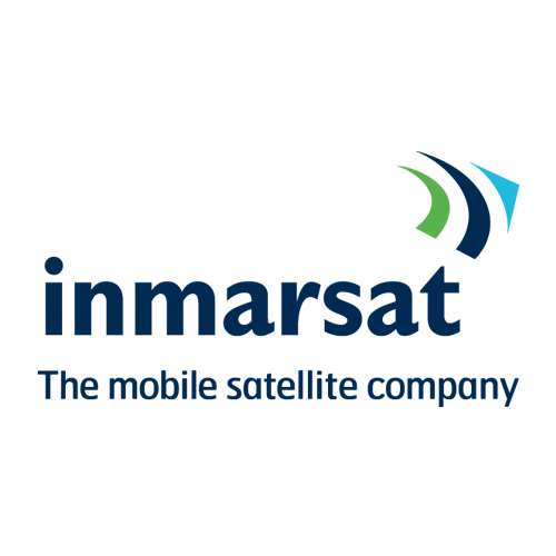 Team_Essence_Sponsors__0008_Inmarsat