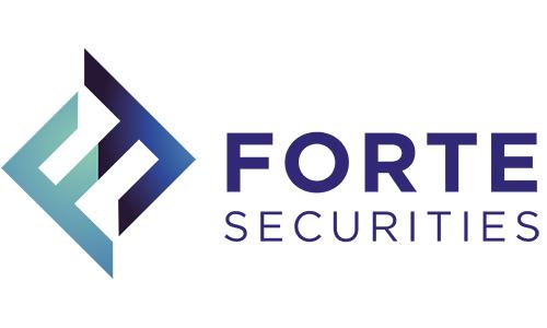 Forte_logo