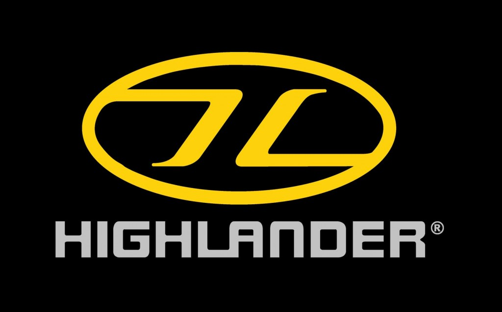 Highlander-Logo_yellow_grey_black