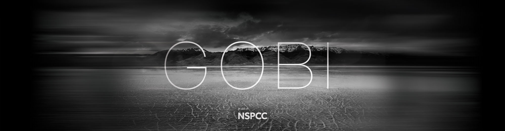 Team-Essence-GOBI-Header